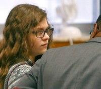 Slender Man juror: Doctors' testimony key to finding