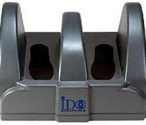 Photo IDO Security, Inc.