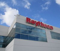 Raytheon opens new public safety technology center