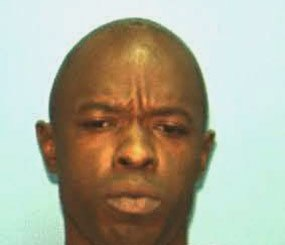 Photo Fla. DOC