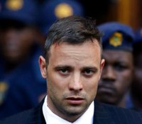 Oscar Pistorius appeals sentence for killing girlfriend