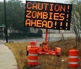 05192011-cdc-zombies.jpg
