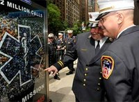 3 lessons to learn from EMS Week