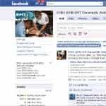 Social Media for EMS