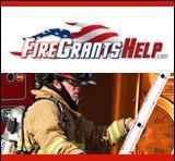 Fire Grants