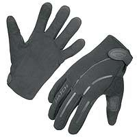 Hatch Gloves