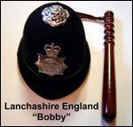 Lanchashire England