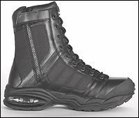 Air S.A.S. Boot from Original SWAT
