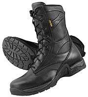 Danner Stinger Boots