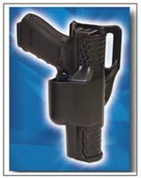 Tactical Design Labs Holster