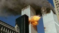 10 years after 9/11: Counterterrorism and American policing