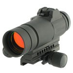 Aimpoint® CompM4s
