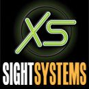 XS Sights Systems
