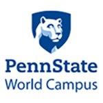 Pennsylvania State University - Military
