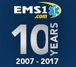 EMS1 10 Year Anniversary