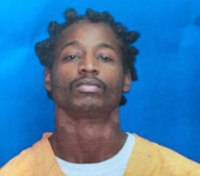 Triple-murder suspect who escaped Miss. jail added to Tenn. most wanted list