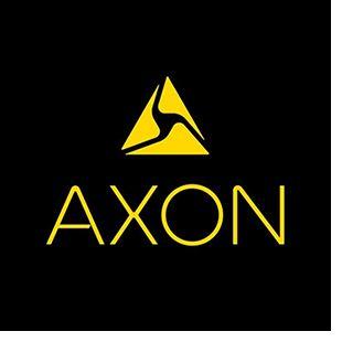 Axon Accelerate