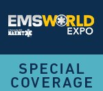 Special Coverage: EMS World Expo 2016