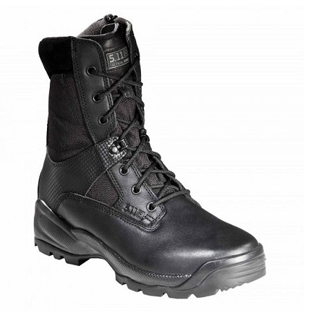 5.11 Tactical boots (Photo/5.11)