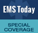 Special Coverage: EMS Today 2017