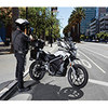 Grant Assistance for 100% Electric Zero Motorcycles