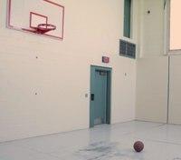 NY jail offers tai chi, yoga to senior inmates