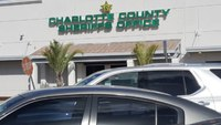 Report: Phone carrier improperly recorded jail calls in Fla., Ga.