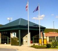 Pa. prison officials prepare for mass inmate transfer