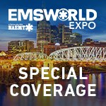 Special Coverage: EMS World Expo 2018