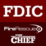Special Coverage: FDIC 2018