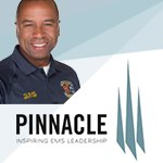 Special Coverage: Pinnacle 2018