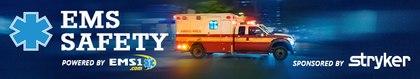 EMS Safety Newsletter