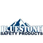 BlueStone Safety Products