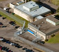 Troubled Wis. youth prison to close, be used for adults