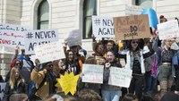 $25 Million in COPS School Violence Prevention Program Grants