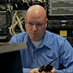 APX Device Management Services