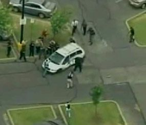 Featured News