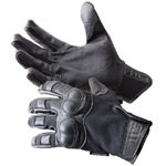 5.11 Tactical Hard Time Glove