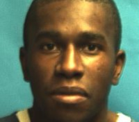 Inmate stabs 3 Fla. COs, strikes another in the face