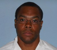 Ala. inmate dies in industrial accident at poultry plant