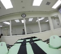 Calif. poised for November showdown over death penalty