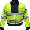 Layertech High-Vis Reversible Jacket