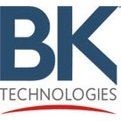 BK-Technologies
