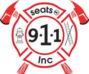 911 Seats Incorporated