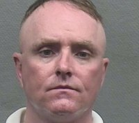 Grand jury declines to indict Texas deputy who fatally shot armed inmate