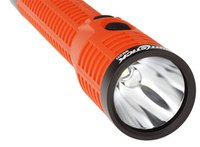 Nightstick unveils new, rechargeable dual-light