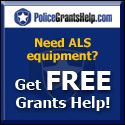 Need ALS equipment? Get FREE Grants Help!