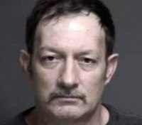 Former milkman admits smuggling drugs into Ohio prison