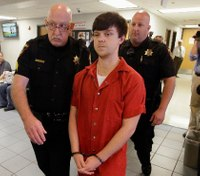 Texas man who invoked 'affluenza' defense released from jail