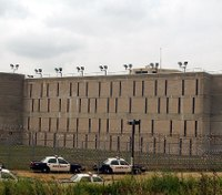 NY jail has pact with feds for immigration detainees
